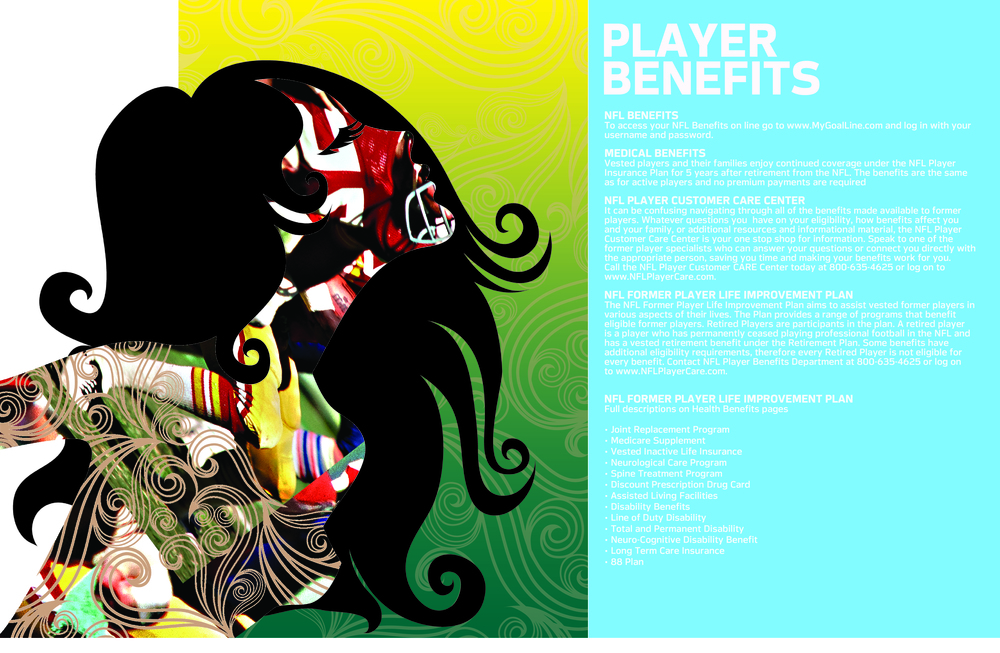 PLAYER BENEFITS.jpg