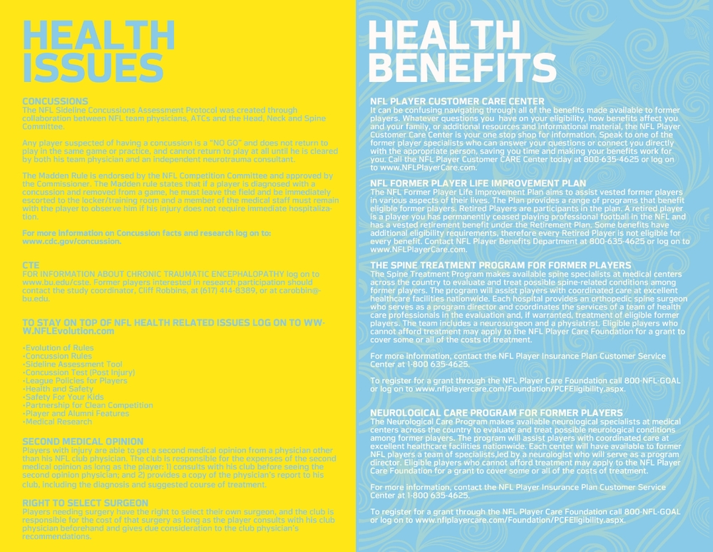 HEALTH ISSUES pages 3 and 4.jpg