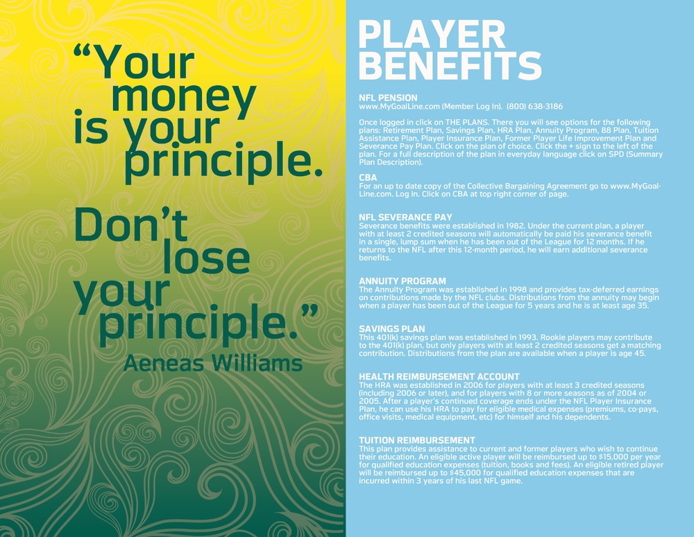 PLAYER BENEFITS PAGES 3 AND 4.jpg