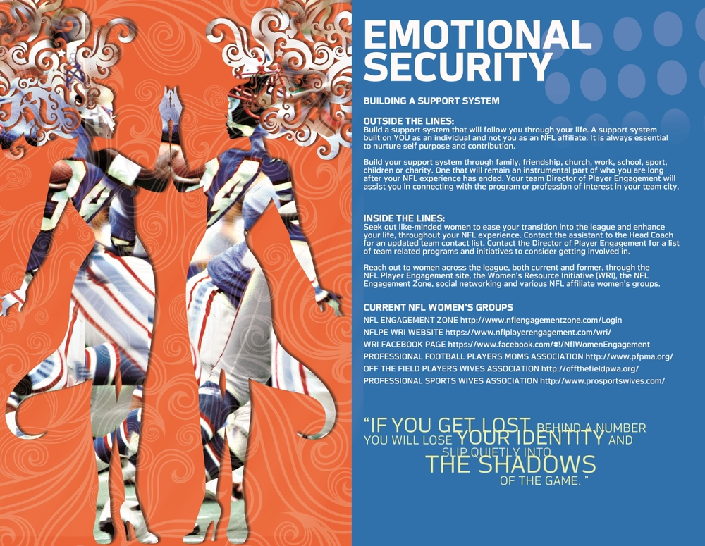 emotional security.jpg