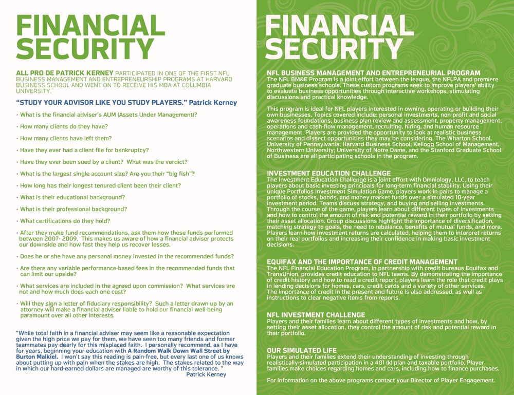 FINANCIAL security pages 5 and 6.jpg