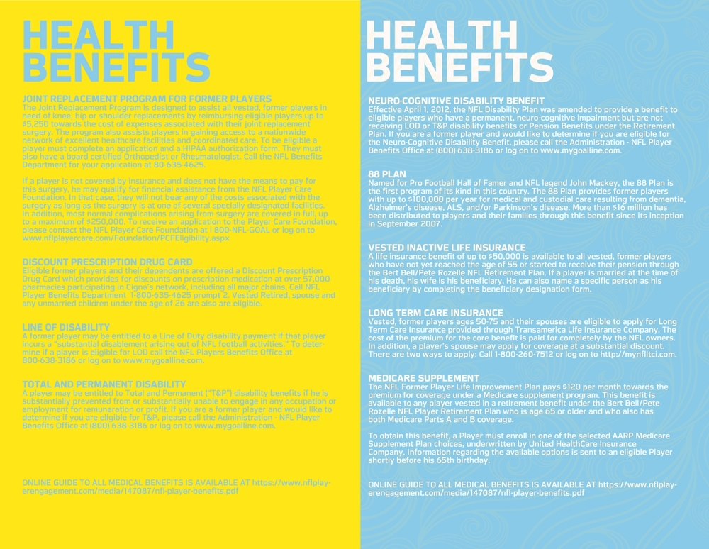 HEALTH ISSUES pages 5 and 6 copy.jpg