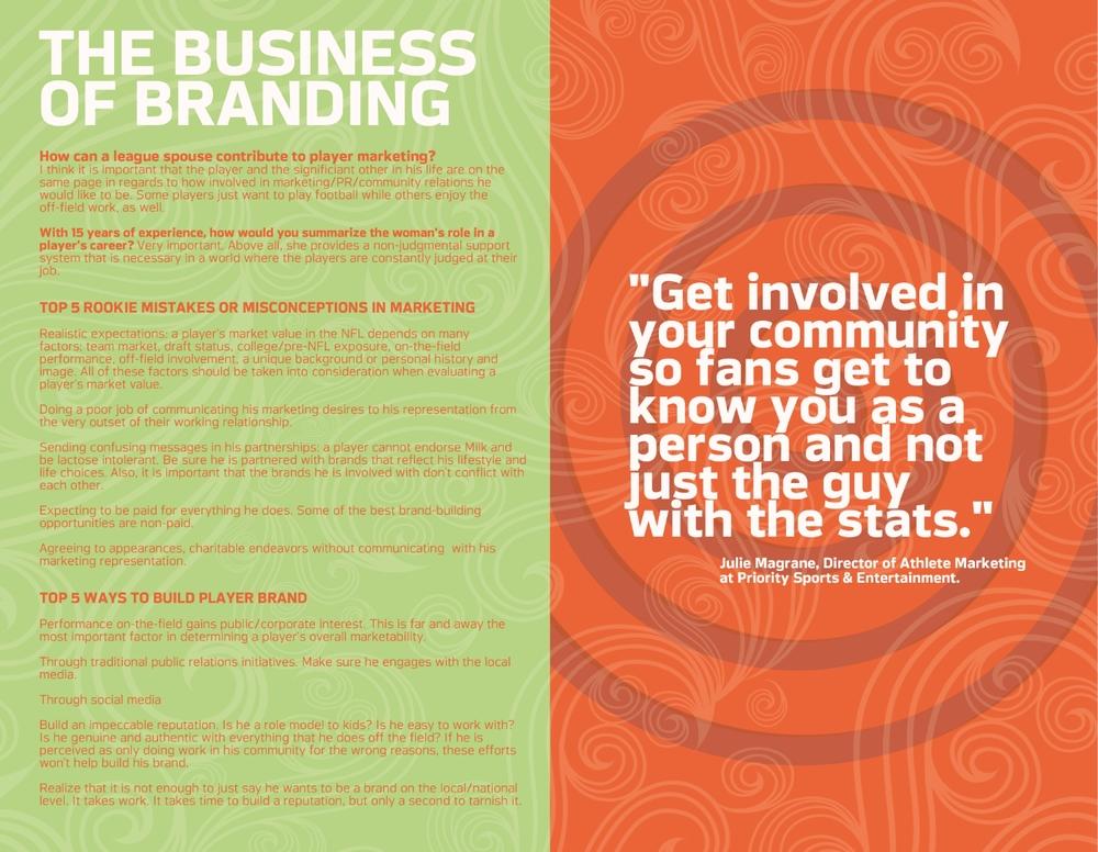 branding 3 and 4.jpg