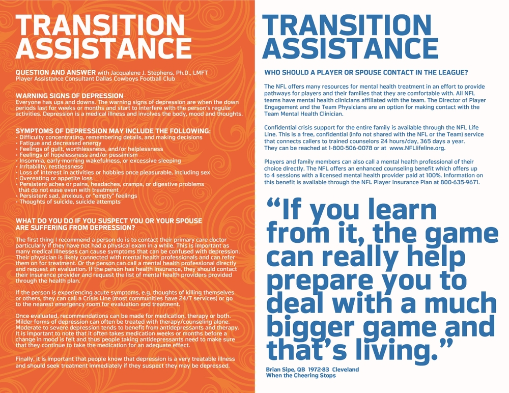 TRANSITION PROGRAM 7 AND 8.jpg