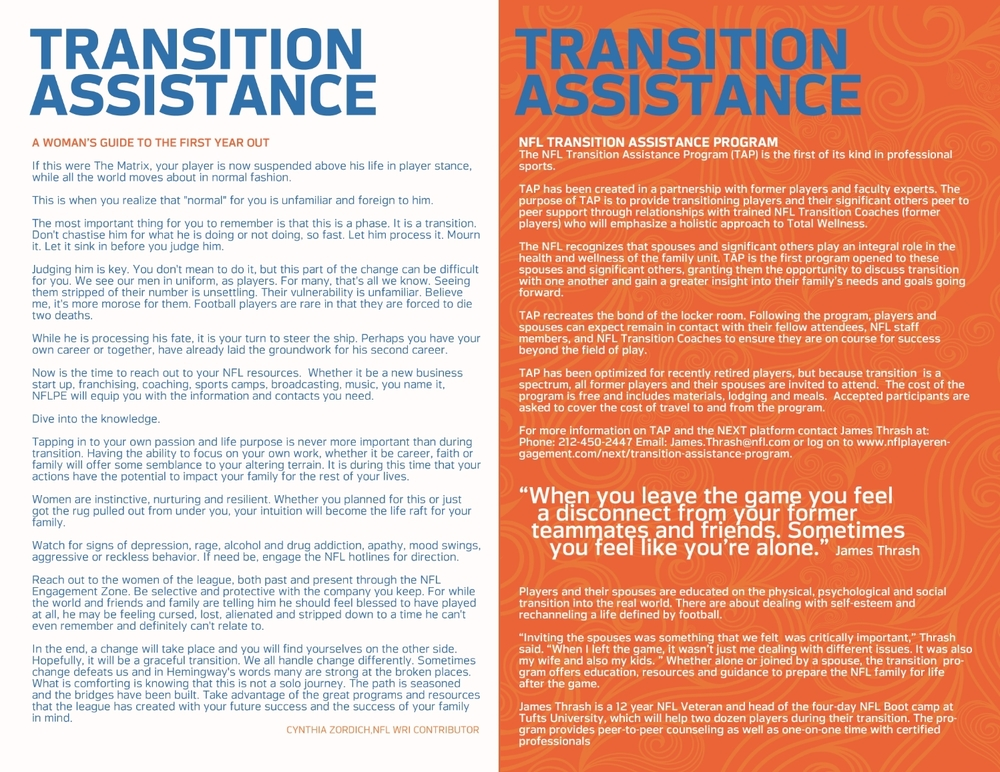 TRANSITION PROGRAM pages 3 and 4.jpg