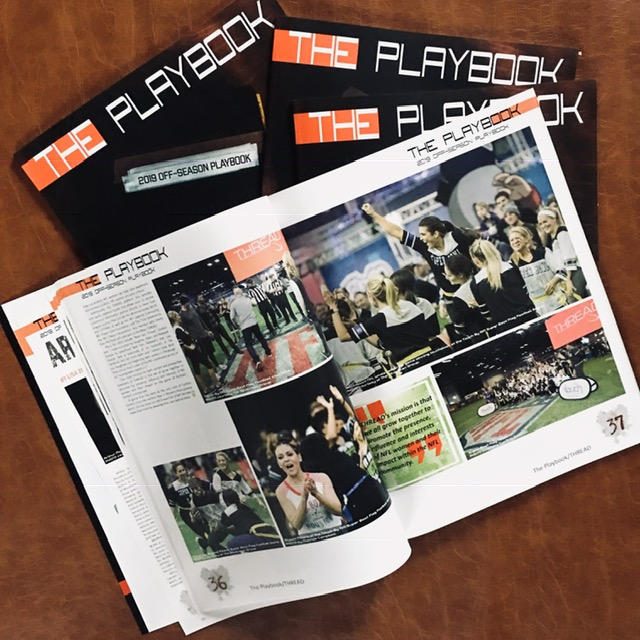 zordich the playbook touch by alyssa milana flag football.jpg