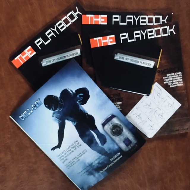 zordich the playbook chill can.jpg