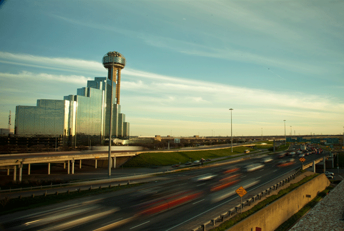 _0010_Dallas_MotionBlur.png