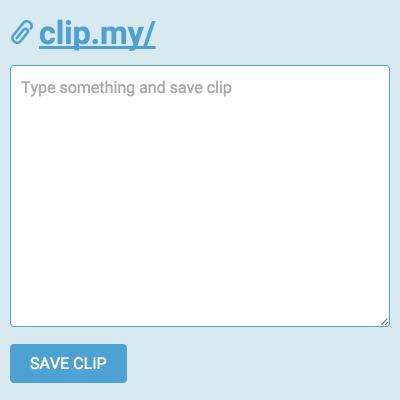 clip-01.png