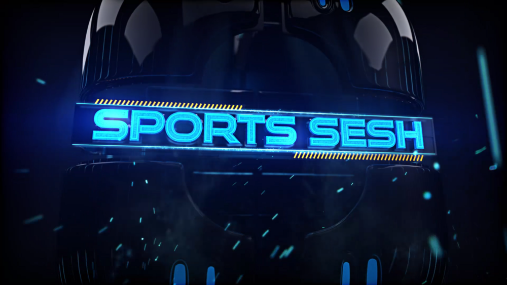 Sports Sesh Open (00278).png