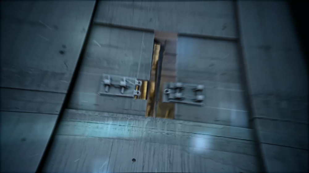 EXIT_Open (00072).png