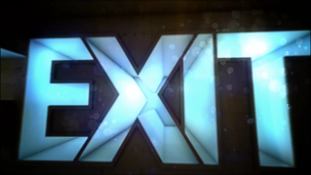 EXIT_Open (00208).png