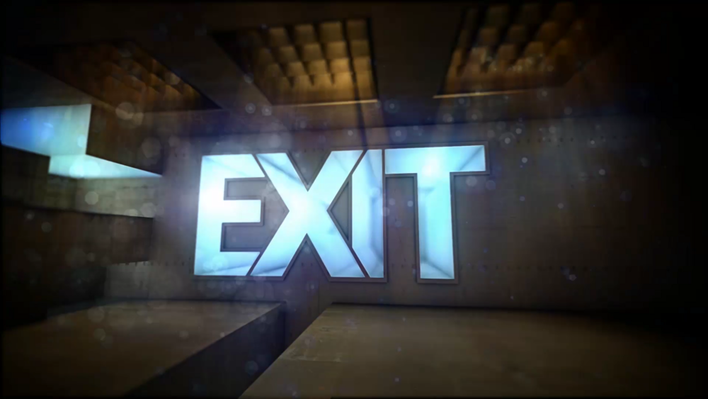 EXIT_Open (00224).png