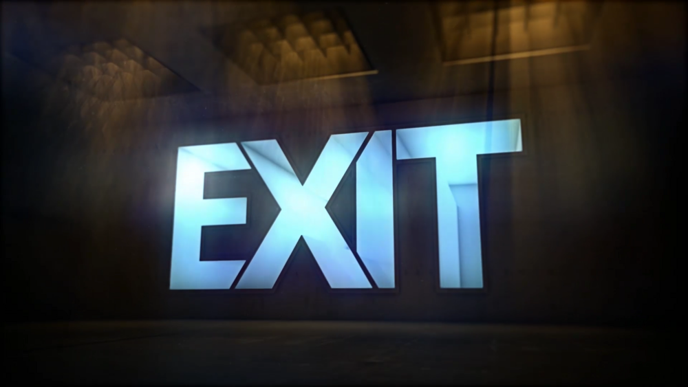 EXIT_Open (00271).png