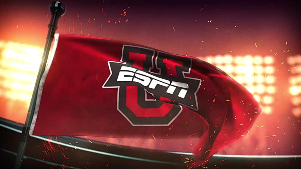 ESPN U - Baseball Endpage_1.png