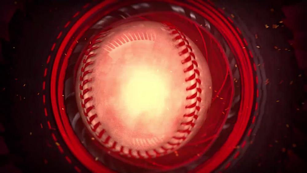 ESPN U Baseball (00020).png