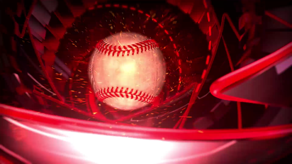 ESPN U Baseball (00042).png