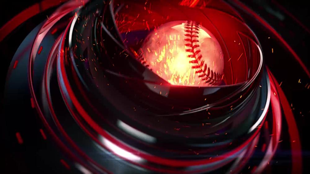 ESPN U Baseball (00068).png