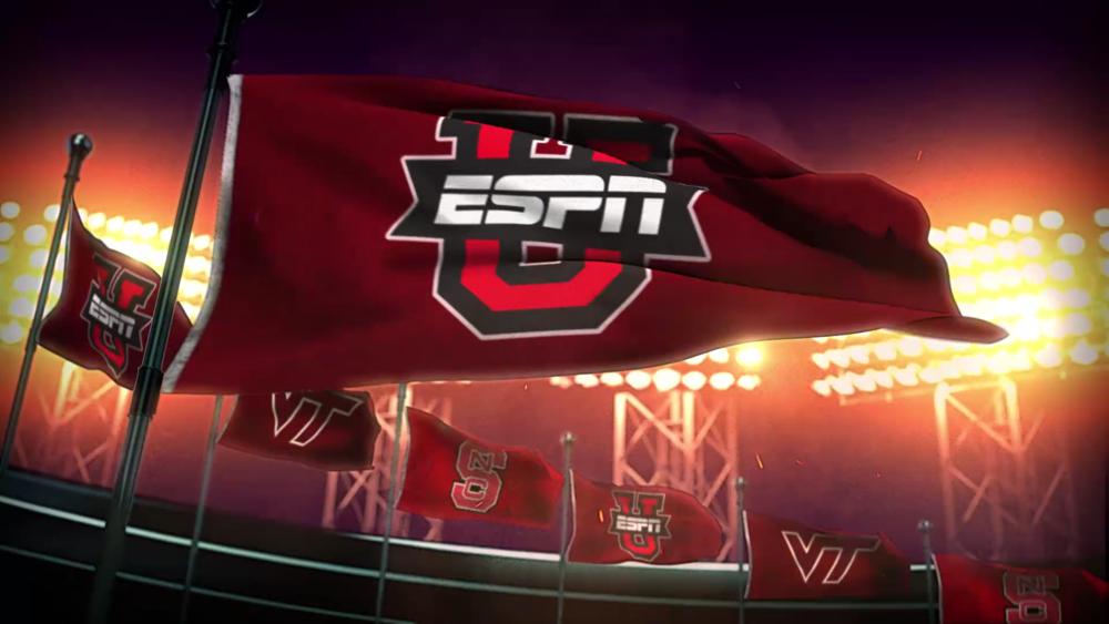 ESPN U Baseball (00111).png