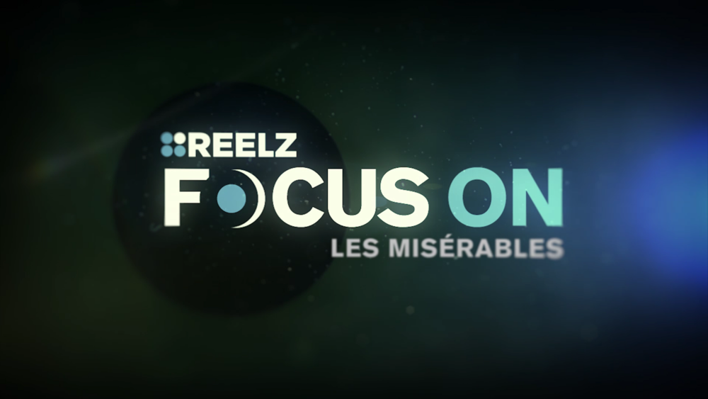Focus On_Open (00102).png