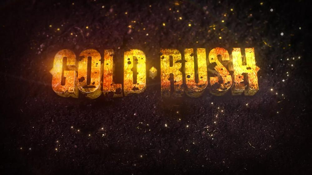 Gold_Rush_Logo (00036).png