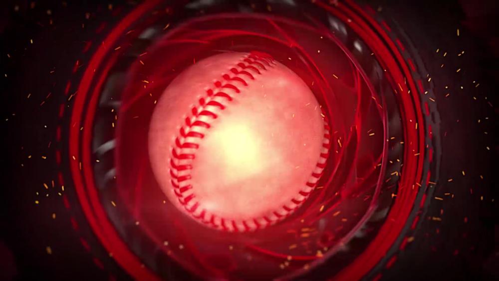ESPN U Baseball (00016).png