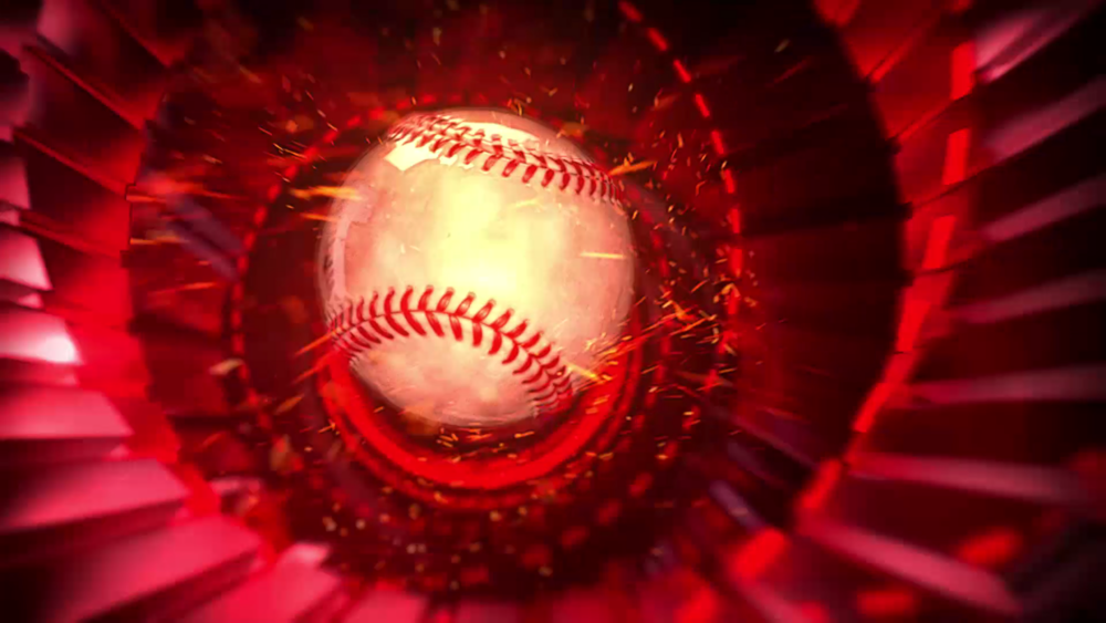 ESPN U Baseball (00038).png