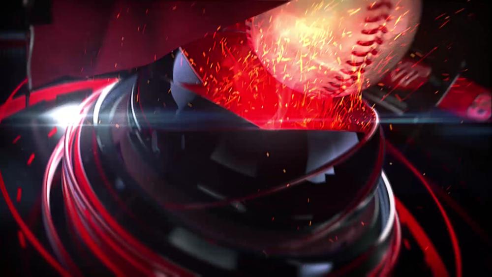 ESPN U Baseball (00076).png