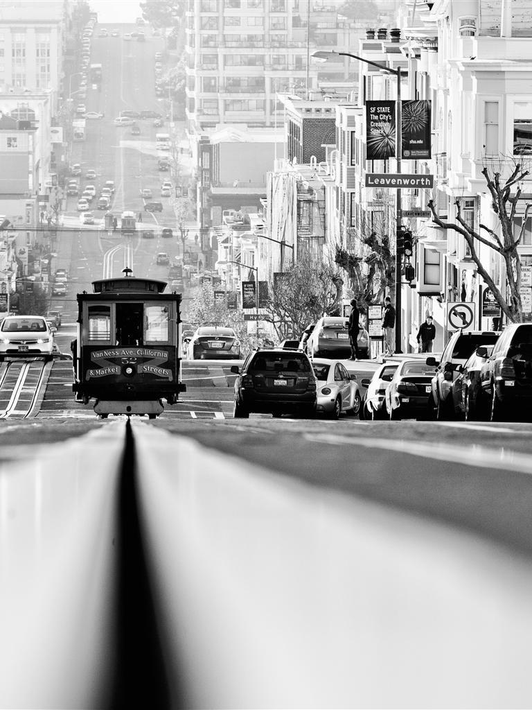 San Fran.jpg
