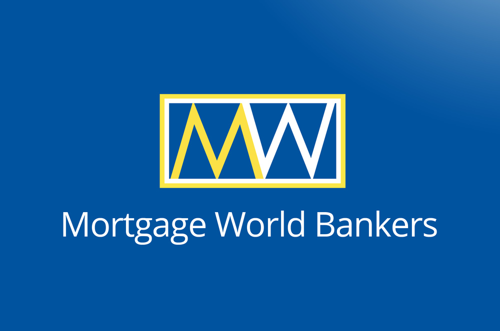 Mortgage World Bankers