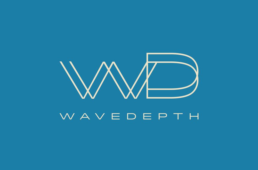 wavedepth