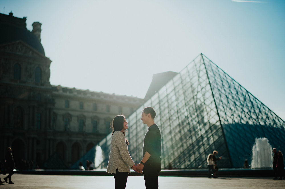 Rachel + Sam In Paris-73.jpg