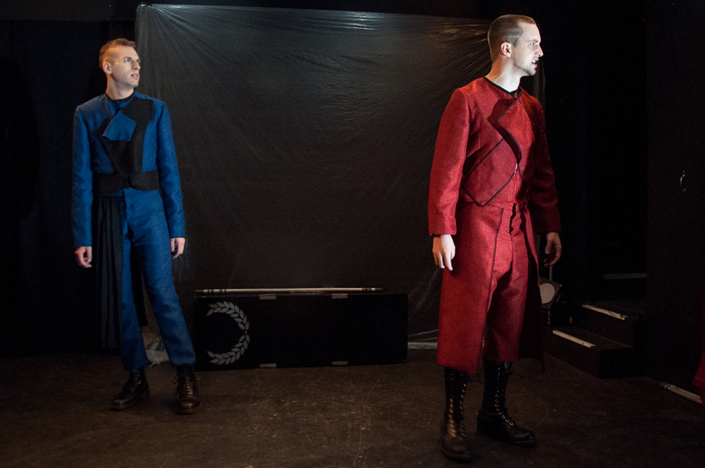 06-CORIOLANUS-at-Under-St-Marks-7.5.13-TOP-20.jpg