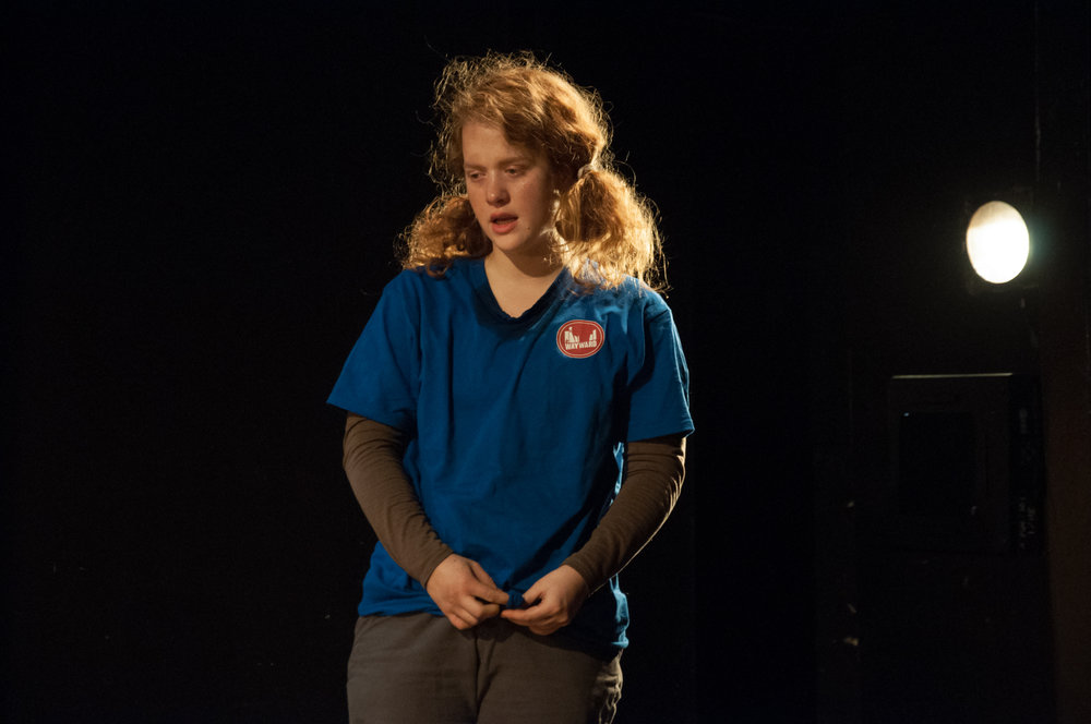 SELECTS 035 LSTFI NYU WAYWARD Dress Rehearsal 12.02.15 PHOTO BY BAILEY CARR.jpg
