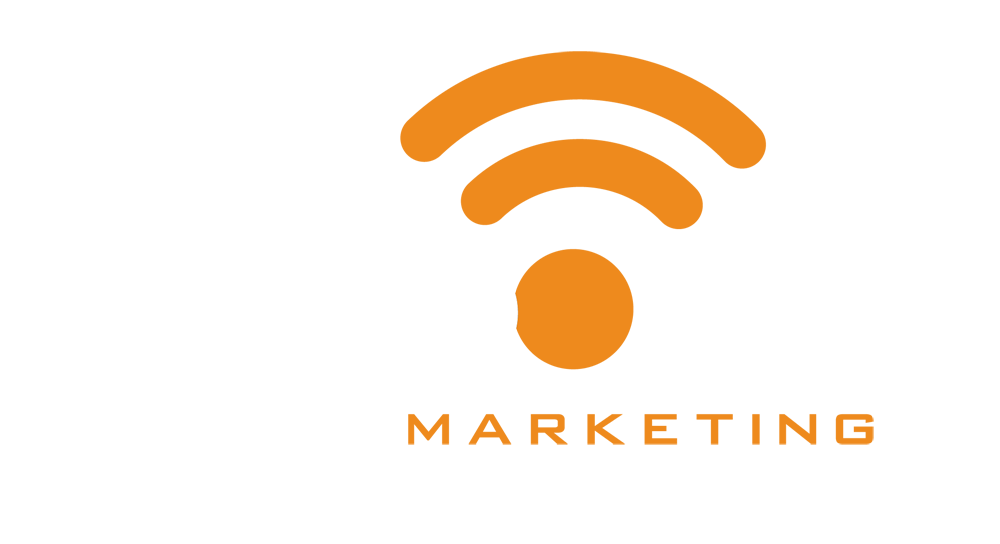 Palooza Marketing