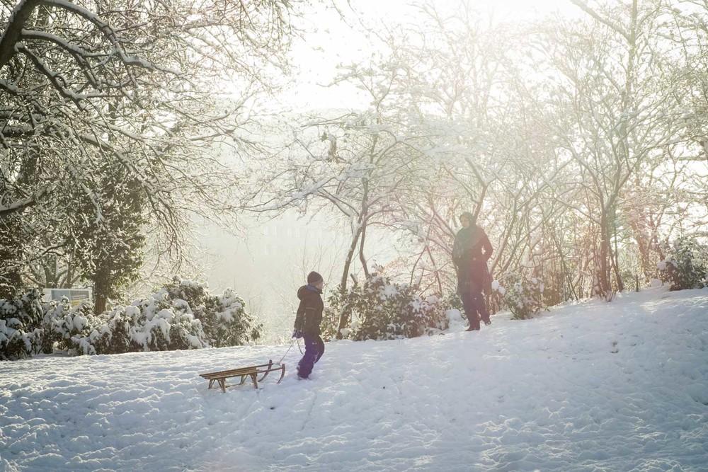 snow-4.jpg