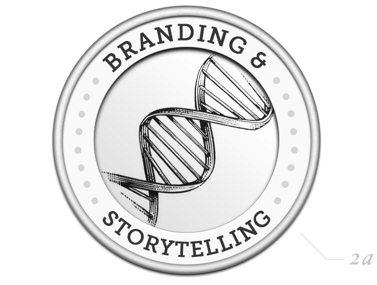 branding-seal.jpg