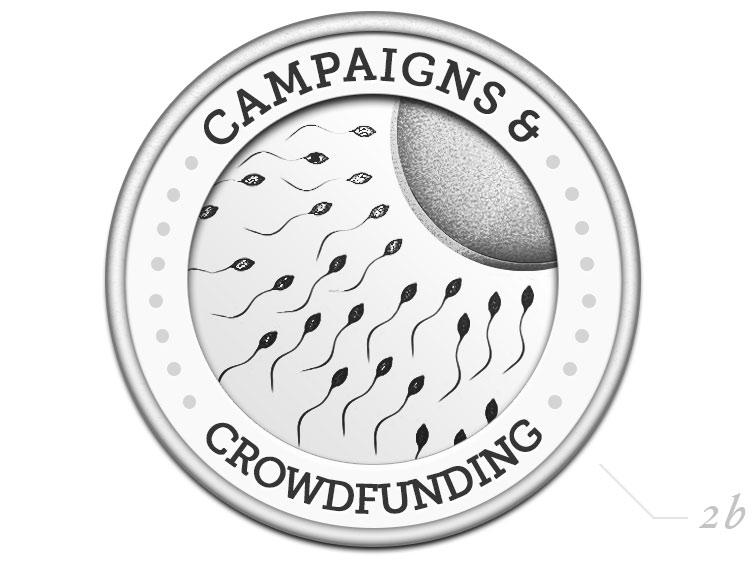 campaign-seal.jpg