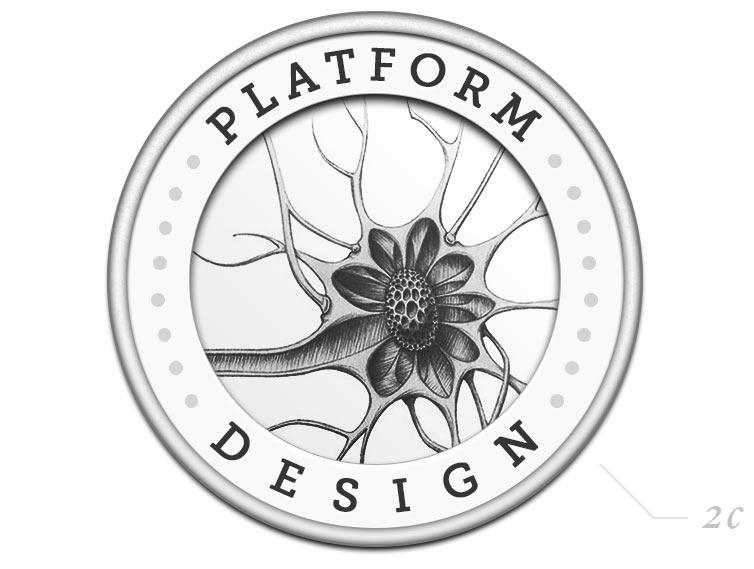 platform-seal.jpg