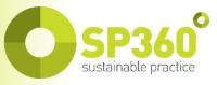 sp360-logo.jpg