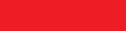 Fabriko-logo-250px.png