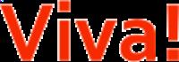 Viva-logo.png