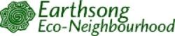 Earthsong-logo.jpg