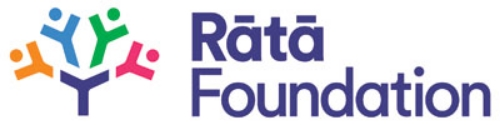 Rata-Foundation-logo-400px.jpg