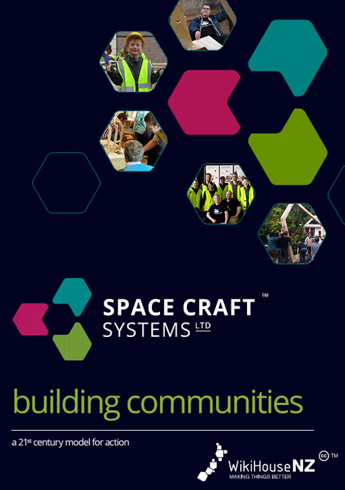 Space-Craft-brochure-cover.jpg