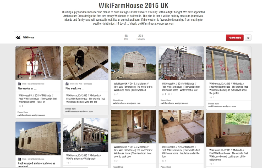 Pinterest-WikiFarmHouse.jpg
