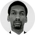 Muhammad Abu
