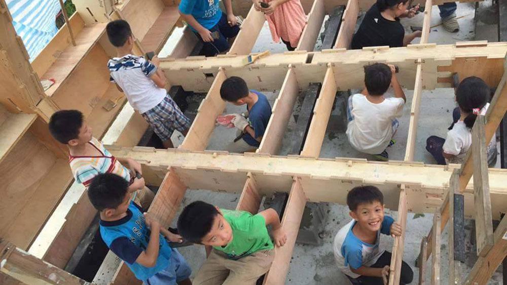 pei-ping-elementary-school-1.jpg