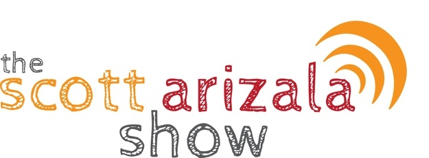 The Scott Arizala Show