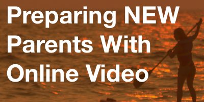 Online New Summer Camp Parents Meeting